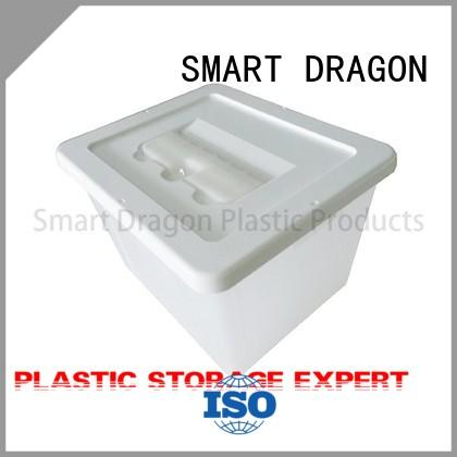 ballot box company multifunction bottom plastic products suggestion company