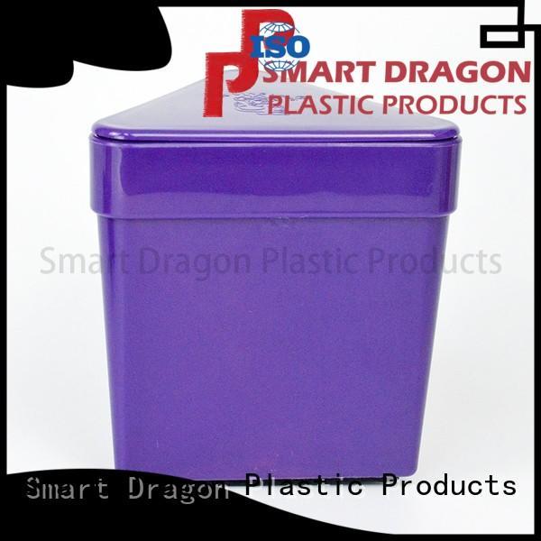 SMART DRAGON plastic magnetic car top hat workshop for auto