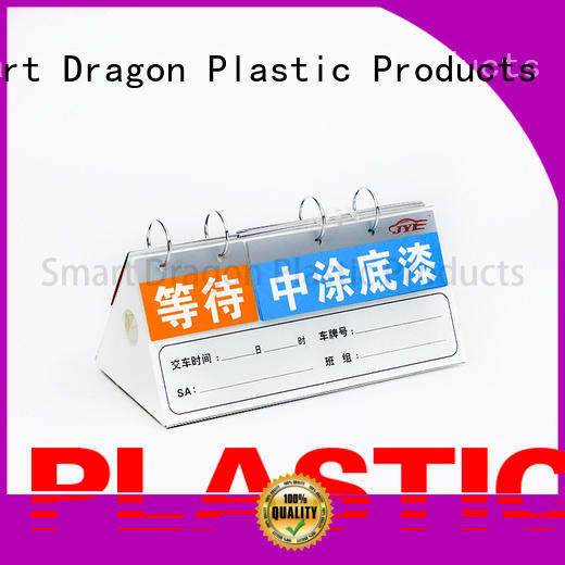 car roof hat pp material for vehicle SMART DRAGON