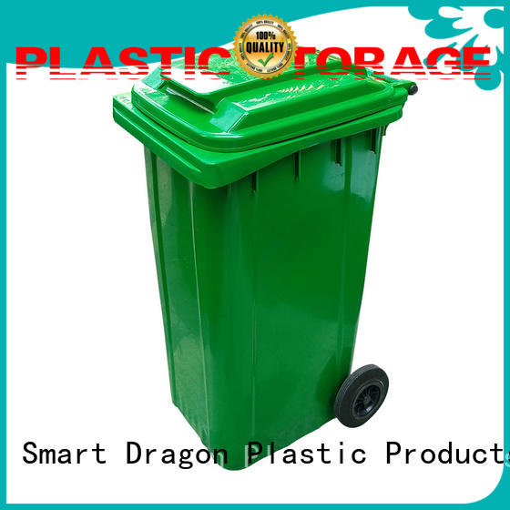 high-quality trash can street factory room