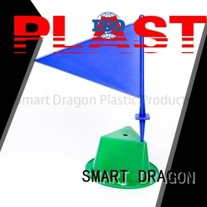 hats roof magnetic car hats SMART DRAGON manufacture