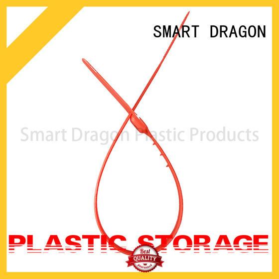 pull seal polypropylene for packing SMART DRAGON