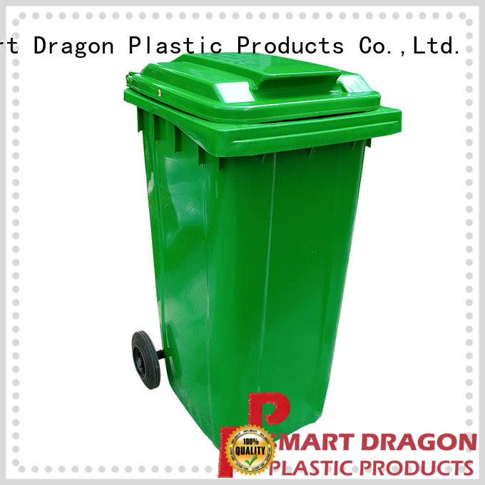 top rated trash can dust manufacturing site hospital