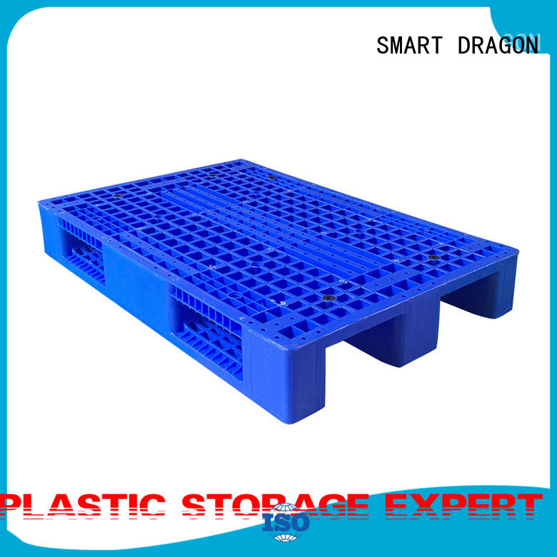 SMART DRAGON heavy-duty export pallets heavy-weight fro shipping