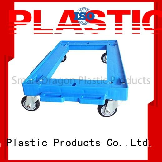 SMART DRAGON high-quality tool trolley manufacturers for platform