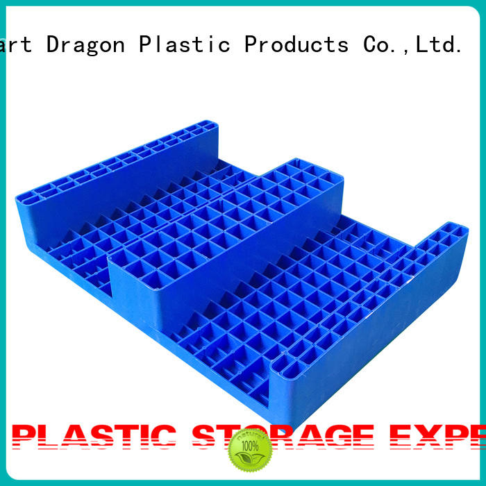 large buy plastic pallets heavy-weight for factory