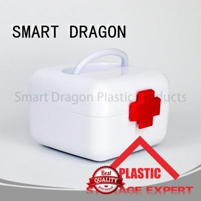portable first aid kits for sale disposable for travel