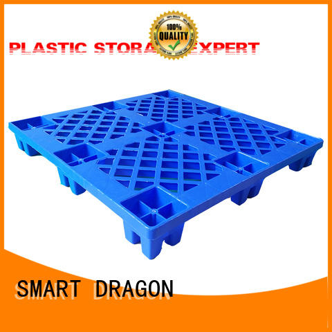 SMART DRAGON latest export pallets for sale for factory