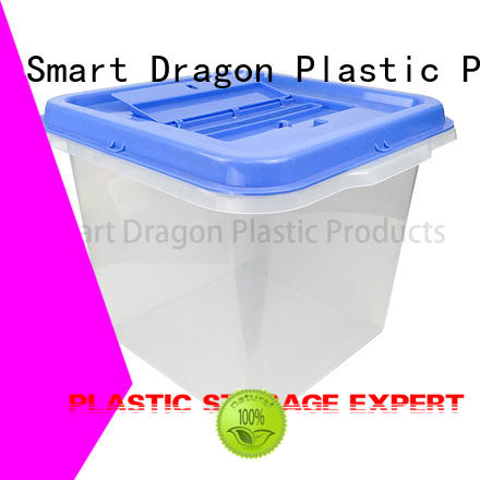 SMART DRAGON top rated voting ballot box Suppliers for election