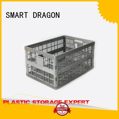 crates for sale boxes pp grade storage baskets manufacture
