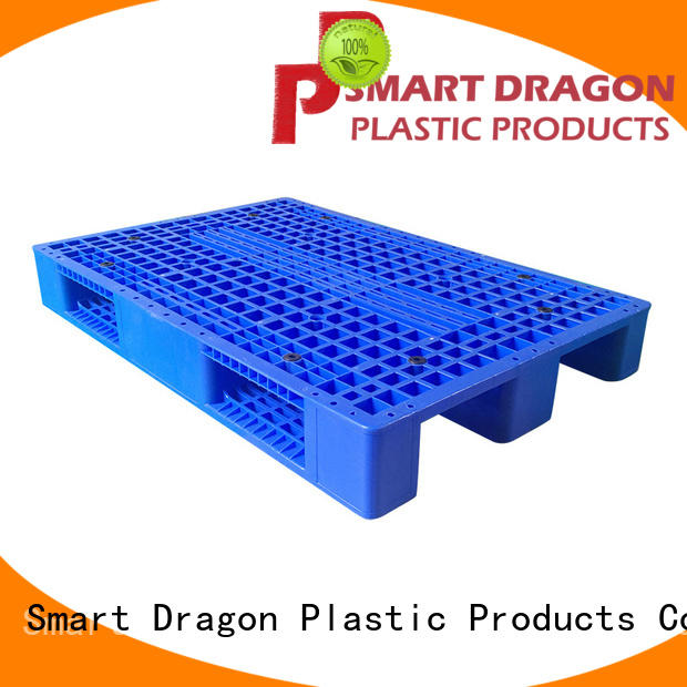 high-quality composite pallets load features fro shipping