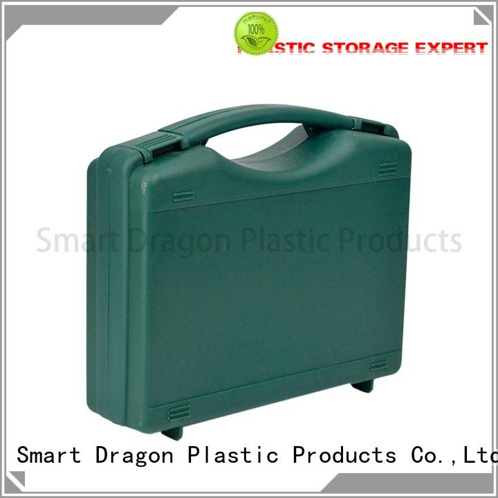 portable commercial first aid kits waterproof for travel SMART DRAGON