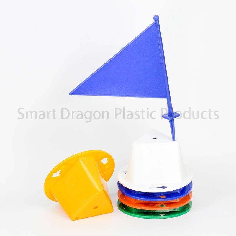 SMART DRAGON-Auto Dealer Magnetic Car Roof Top Hats Body | Auto Control Caps Company-1