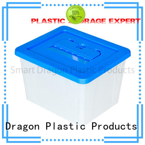 wholesale disposable voting box simple companies for election