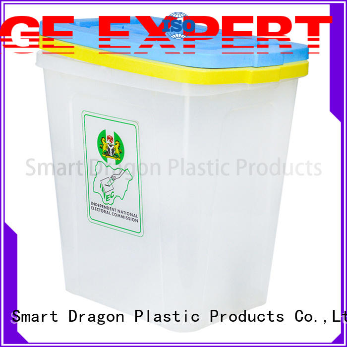 suggestion 40l plastic products hard SMART DRAGON Brand
