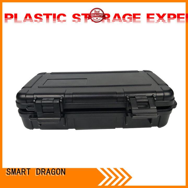 high-pressure impact cigar box cabinet customization for cigaretee