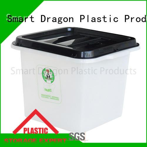 ballot ballot box company 65l SMART DRAGON company
