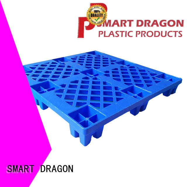 wholesale buy plastic pallets sale manufacturers for warehouse