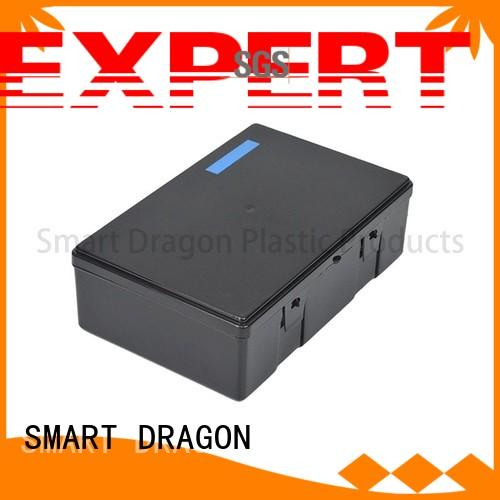 SMART DRAGON waterproof commercial first aid kits waterproof medical devises