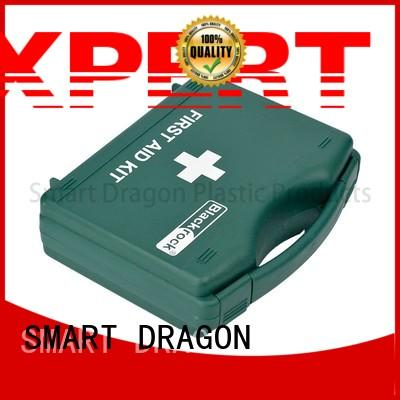 free sample family first aid kit waterproof for workplace