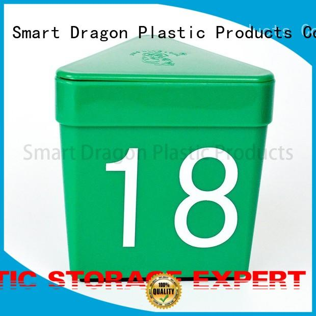 SMART DRAGON top brand car roof sign automotive for vehicle