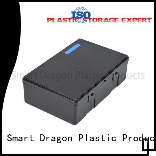 first aid box supplies aid kit material SMART DRAGON Brand company