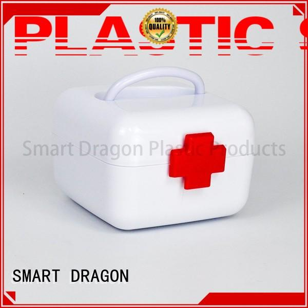 SMART DRAGON at discount large first aid kit medical devises