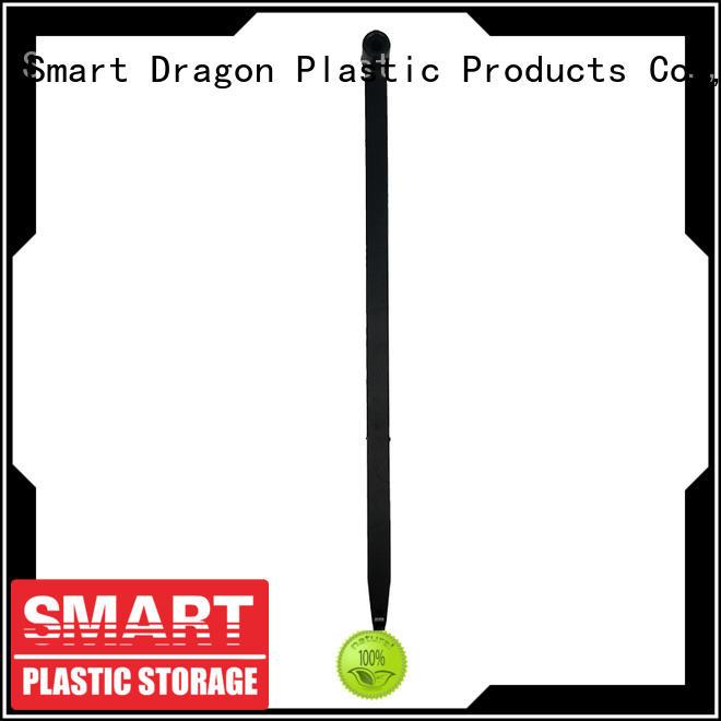 SMART DRAGON Brand extinguisher plastic bag security seal evident factory
