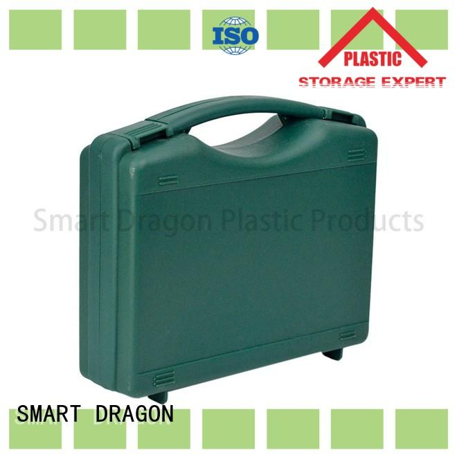 small design medicine container box disposable for hospital