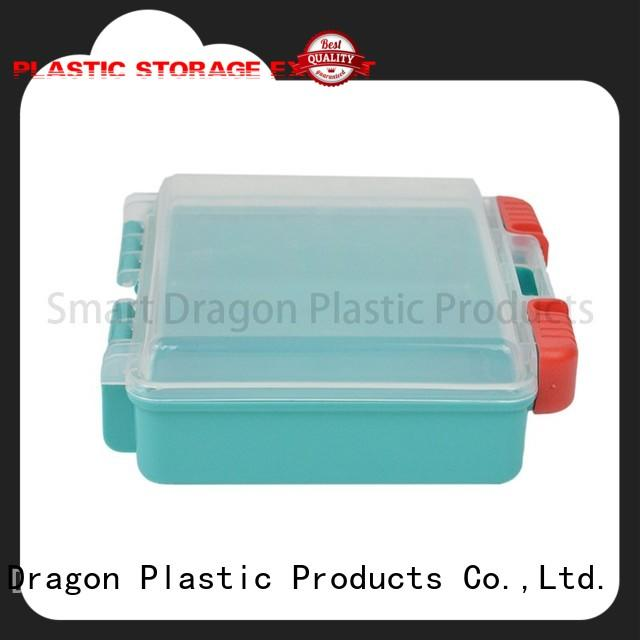 SMART DRAGON at discount medicine box case portable for pharmacy