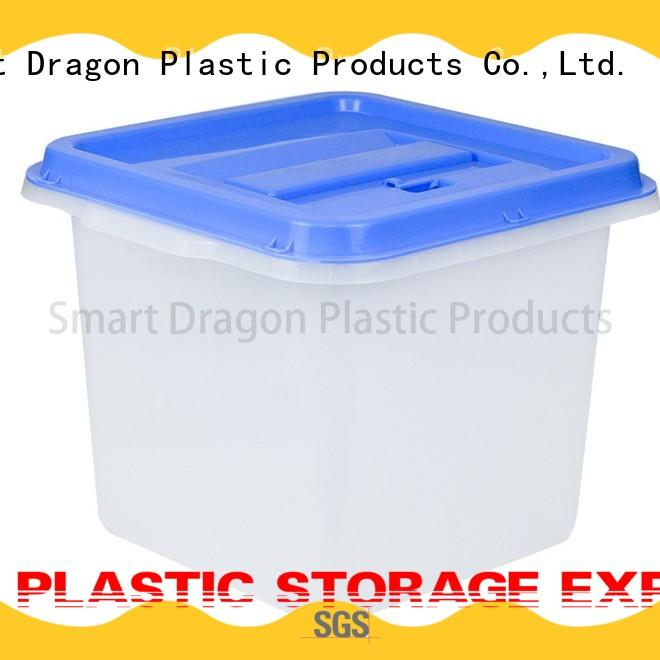 SMART DRAGON top rated election box free sample for election