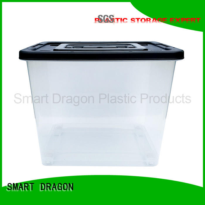 latest plastic storage boxes top supplier price for storing