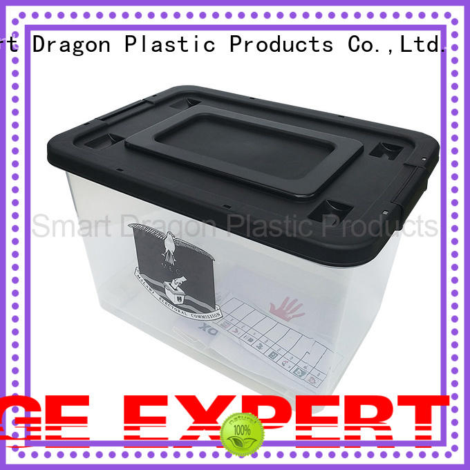 SMART DRAGON best rated where to buy storage bins latest for storage