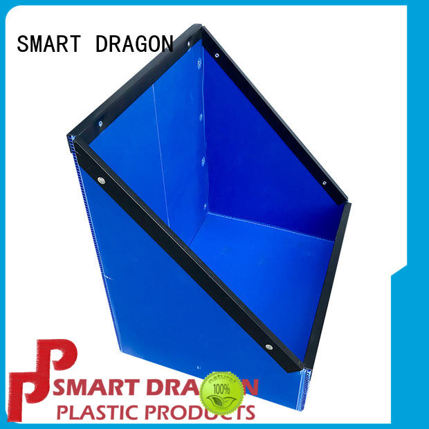 file folder holder house SMART DRAGON