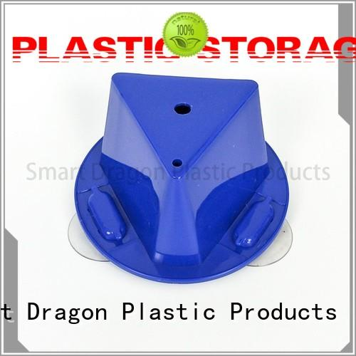 hot-sale car top hats pp material customized for auto