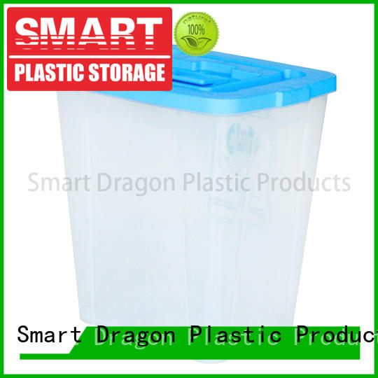 SMART DRAGON foldable suggestion ballot box direct selling for election
