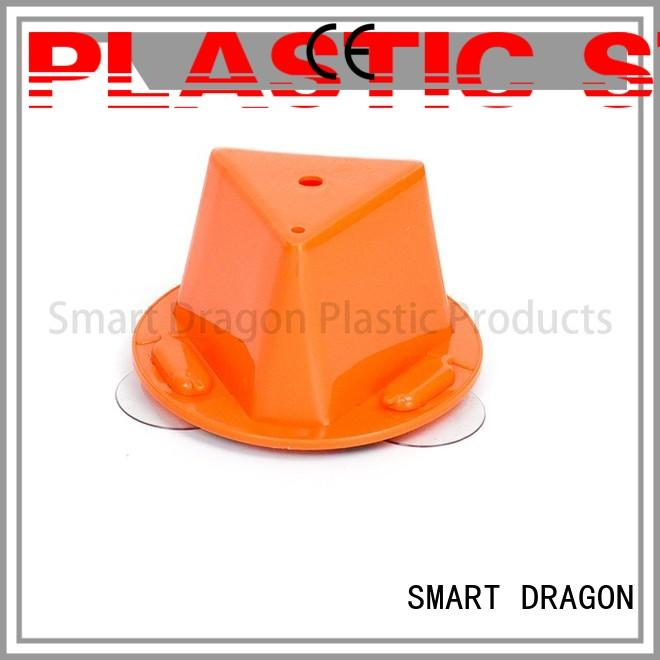 SMART DRAGON plastic made car roof sign auto service for auto