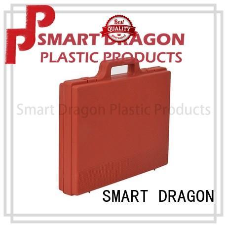 SMART DRAGON portable medicine box case for camp