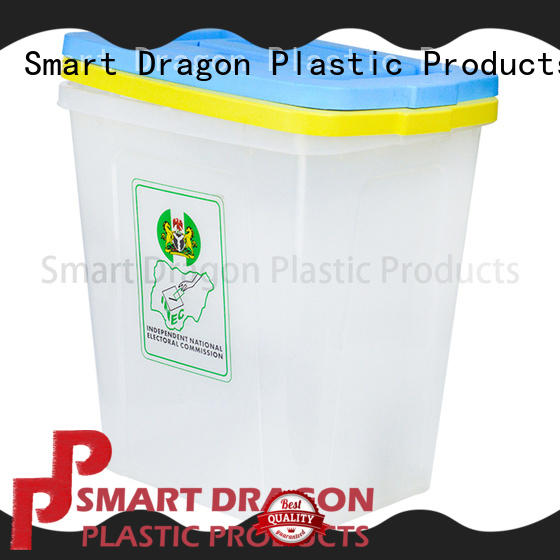 suggestion box for sale colored for election SMART DRAGON