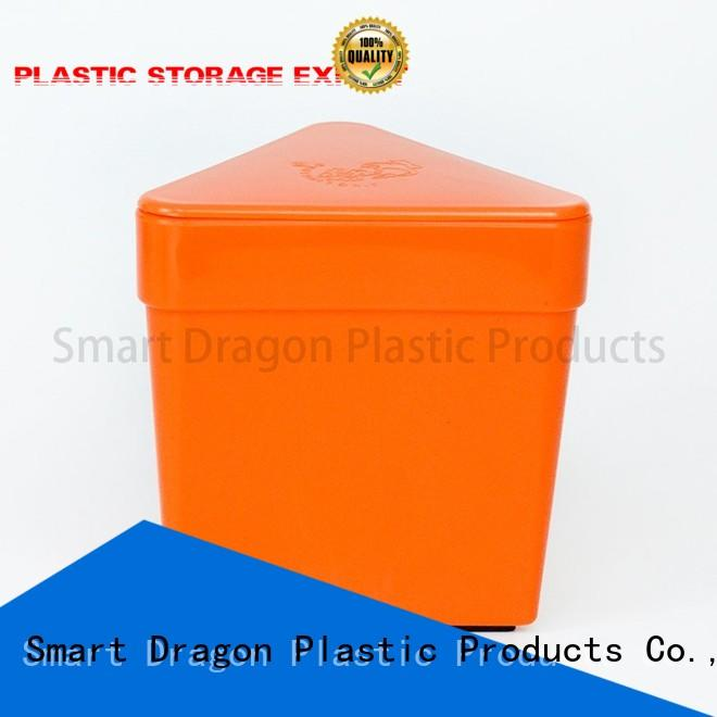 Quality SMART DRAGON Brand magnetic car top hats