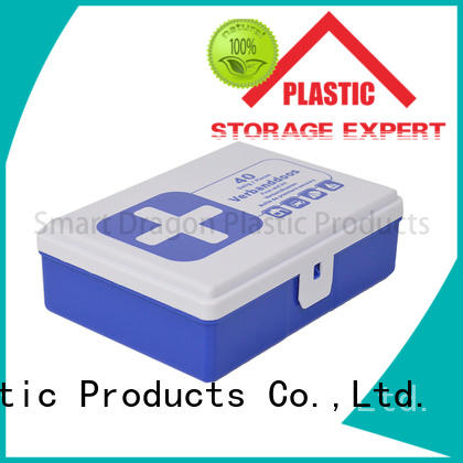 free sample professional first aid kit waterproof cheapest factory price for home