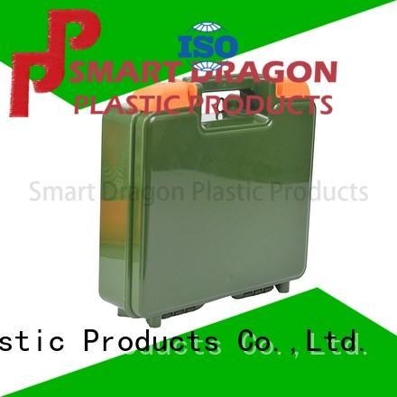 SMART DRAGON waterproof emergency first aid kit waterproof for storage
