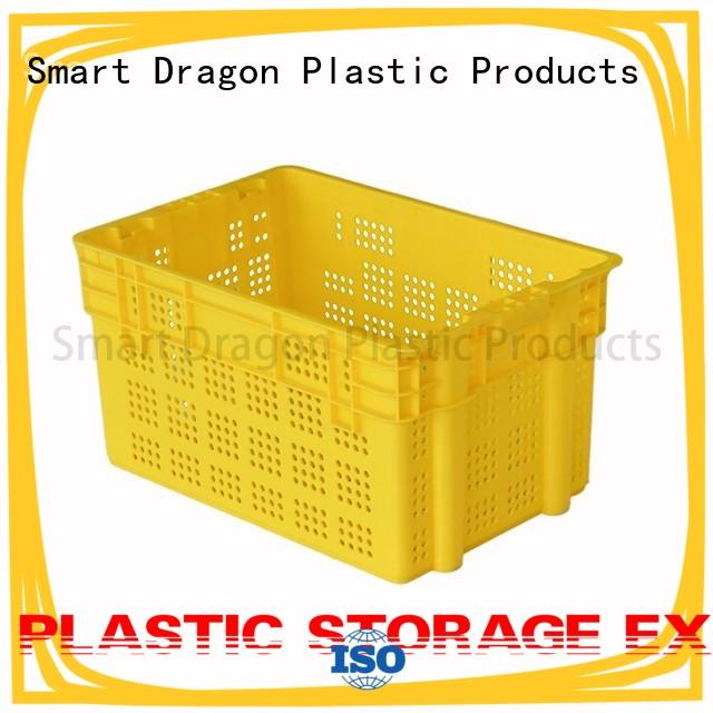 SMART DRAGON best plastic storage boxes picture for dislocation