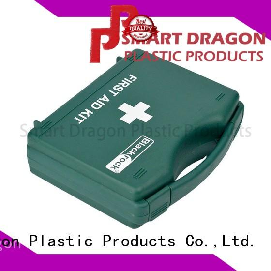 SMART DRAGON portable first aid kits for sale for military