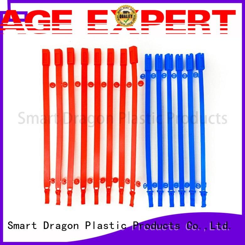high security truck seals tight length Warranty SMART DRAGON