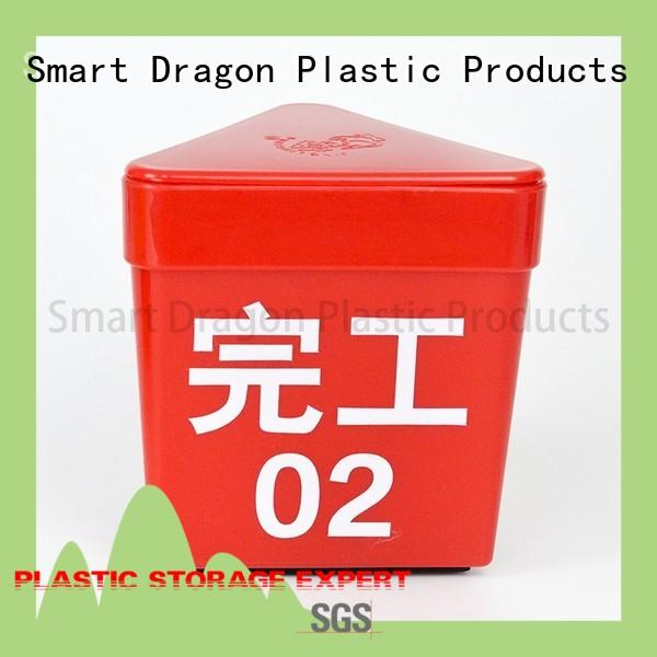 top brand magnetic roof hats pp material auto service for auto