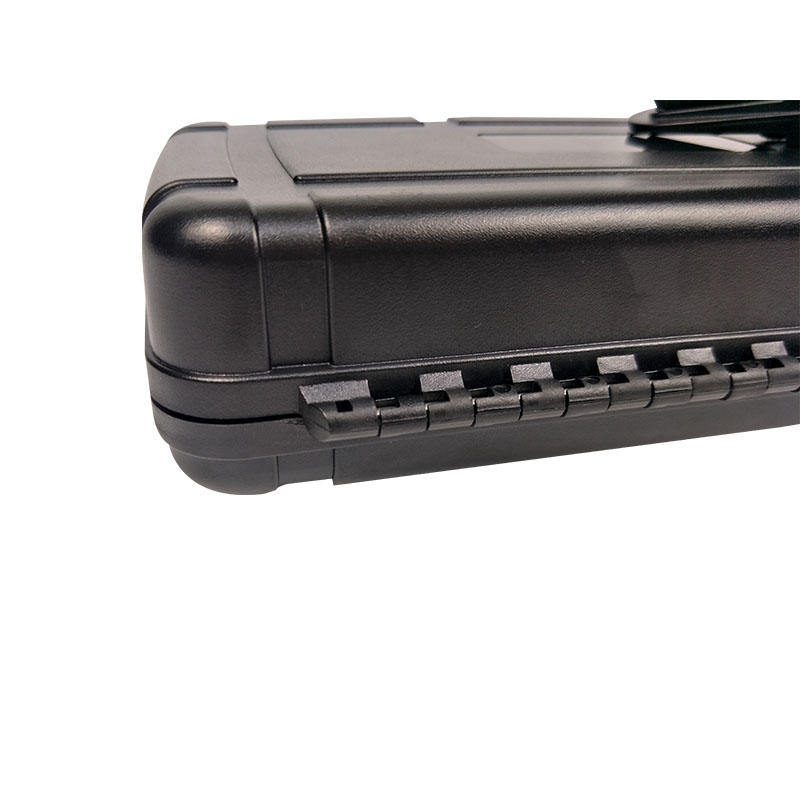 high-pressure impact cigar box cabinet customization for cigaretee-2