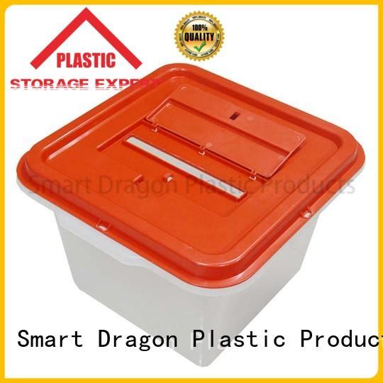 SMART DRAGON floor voting boxes wholesale companies for election