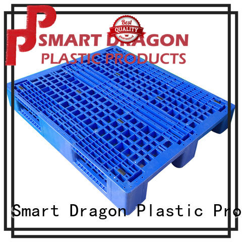 SMART DRAGON storage where to get pallets features for storage
