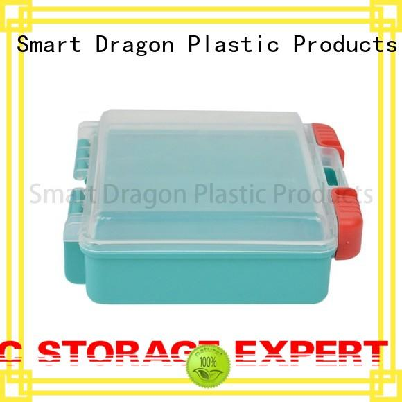 SMART DRAGON by bulk pp material for camp